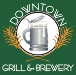 Downtown Grill & Brewery
