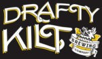 Drafty Kilt Brewing Company