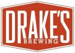 Drakes Brewing Company