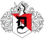 Drewrys Brewing Company
