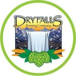 Dry Falls Brewing Co.