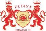 Dubina Brewing Company
