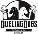 Dueling Dogs Brewing Company