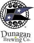 Dunagan Brewing Company