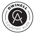 Dwinell Country Ales
