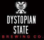 Dystopian State Brewing Company