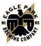 Eagle Park Brewing Company