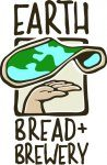 Earth Bread + Brewery
