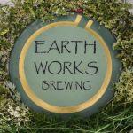 Earthworks Brewing