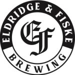 Eldridge & Fiske Brewing
