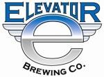 Elevator Brewing Company