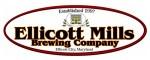Ellicott Mills Brewing