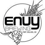 Envy Brewing