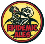 Epidemic Ales