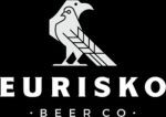 Eurisko Beer Company