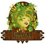 Euryale Brewing