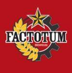 Factotum Brewhouse