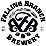 Falling Branch Brewery