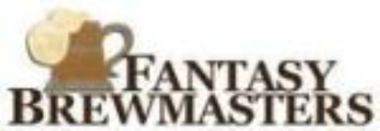 Fantasy Brewmasters