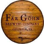 Fär Göhn Brewing Company