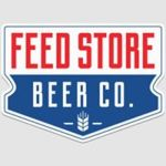 Feed Store Beer Company