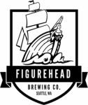 Figurehead Brewing Company