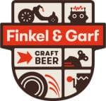 Finkel and Garf Brewing