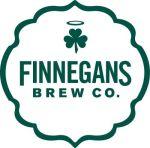 Finnegans Brew Company