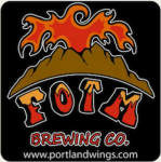 Fire on the Mountain Brewing Co.