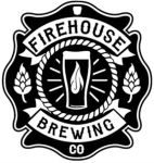 Firehouse Brewing Co. (PA)
