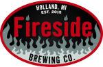 Fireside Brewing Company