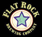 Flat Rock Brewing Company (PA)
