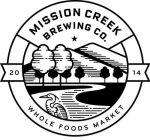 Floodcraft Brewing Company