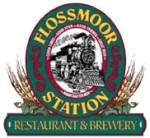 Flossmoor Station Restaurant & Brewery