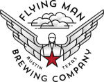 Flying Man Brewing Company