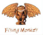 Flying Monkey Brewing
