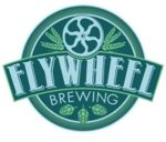 Flywheel Brewing Company