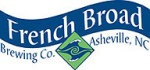 French Broad Brewing