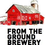 From The Ground Brewery