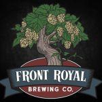 Front Royal Brewing Company