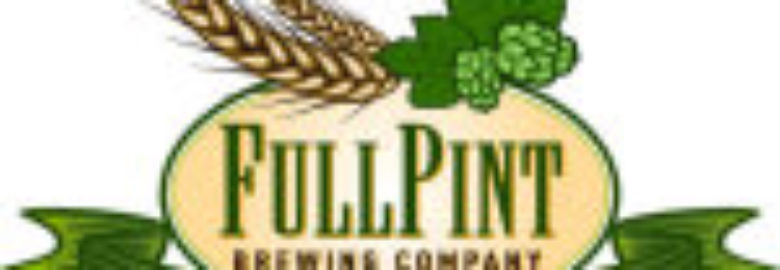Full Pint Brewing Co.