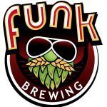 Funk Brewing Co.