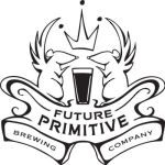 Future Primitive Brewing