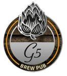 G5 Brew Pub