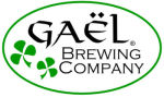 Gael Brewing Company