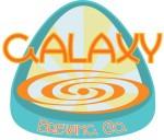 Galaxy Brewing Company