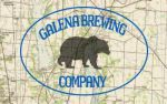 Galena Brewing Company (Ohio)