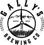 Gally's Brewing Company