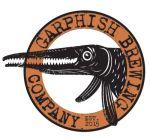 Garphish Brewing Company