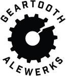 GearTooth Alewerks
